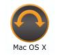 Stundner PCVisit Mac OS x