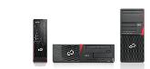 Fujitsu PC Advanced