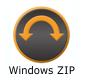 Stundner PCVisit zip