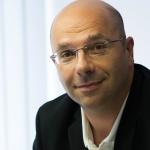 Wolfgang Stundner