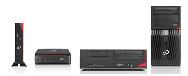 Fujitsu PC All Round